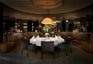 Grumpys-fine-dining-room-300x208-1
