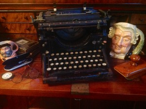 Typewriter-I-300x224-1