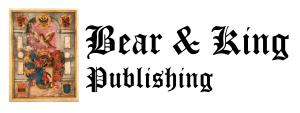 Bear-and-King-logo-1