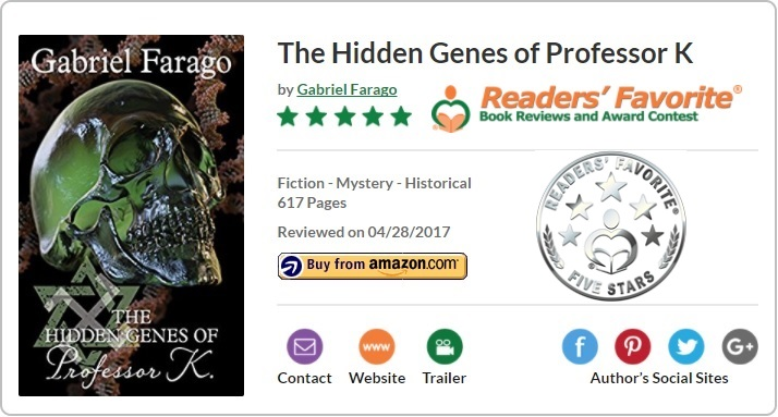 Medical_Thriller_The_Hidden_Genes_of_Professor_K