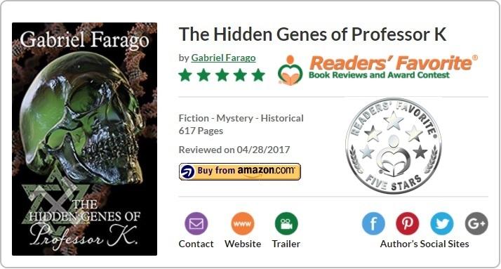 Medical_Thriller_The_Hidden_Genes_of_Professor_K