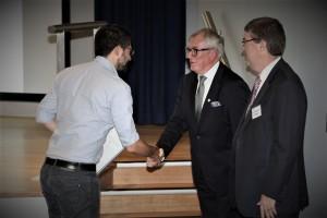 Palmer Innovation Prize 2017 1